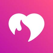 Waplog app review