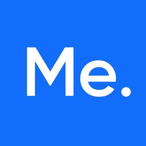 BetterMe: Water Tracker