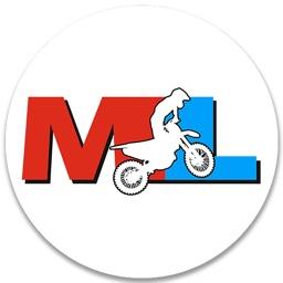 Интернет-магазин MotoLand-Shop