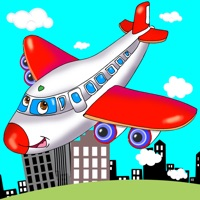 Airplane Games for Flying Fun Hack Resources Generator online