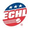ECHL Auctions