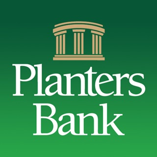 Planters Bank Mobile Banking On The App Store