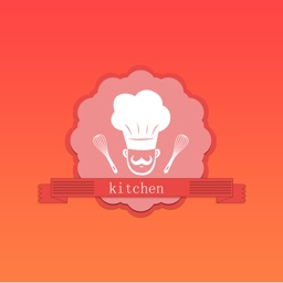Kitchen story-Recipe record