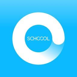 SCHOOOL: Learn & Teach English