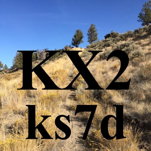 KX2 Micro Manual