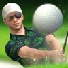 高尔夫之王:世界巡回赛