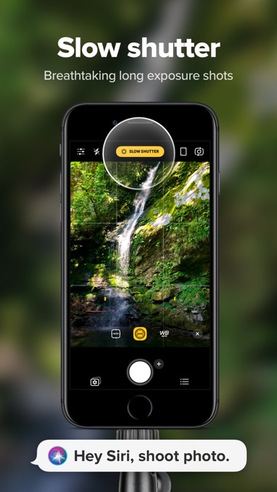 Screenshot for Camera+ 2 in Estonia App Store