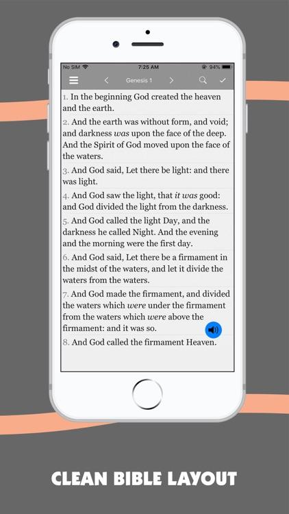 John Calvin Commentary Offline