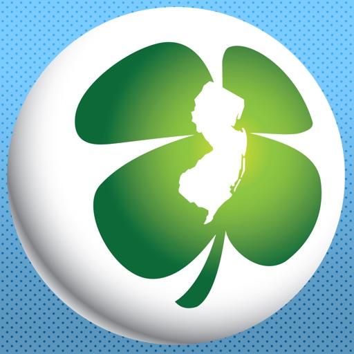 NJ Lottery CNW