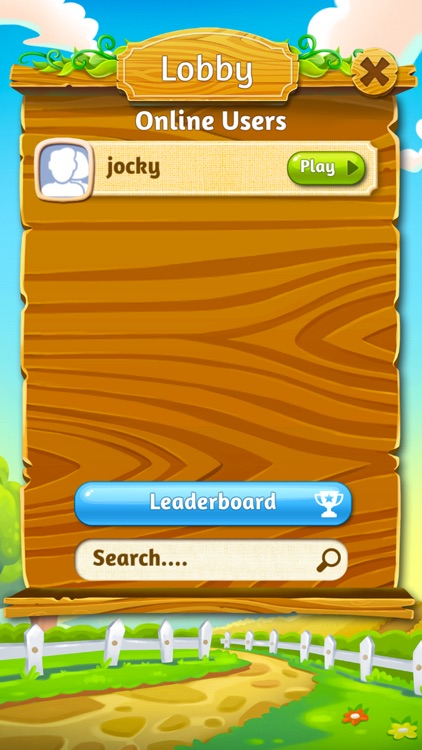Word Farm - Growing with Words screenshot-3