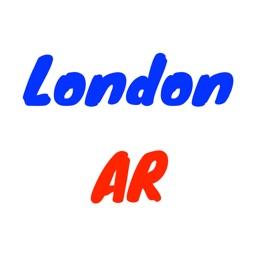 London AR