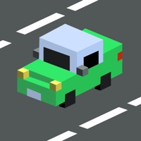 Codes for Swervy Road Hack