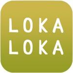 Loka Loka