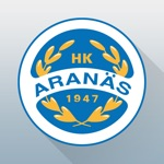 Aranäs - Gameday