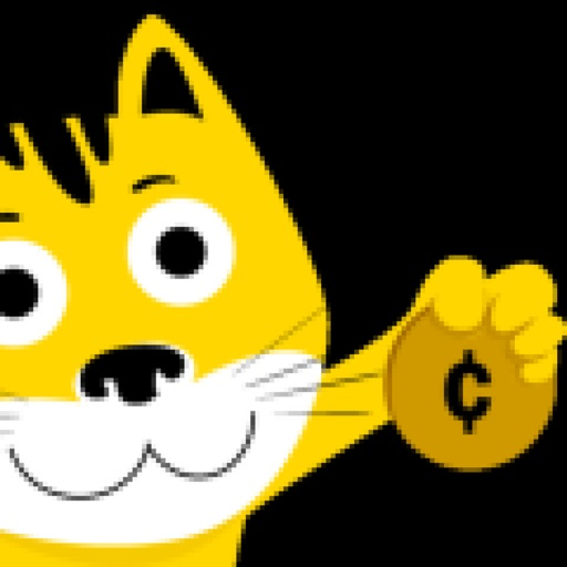 Penny Puss