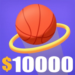 Happy Hoop-Win Big Rewards