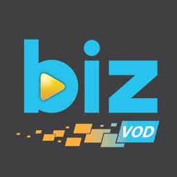Bizvod: Business Videos