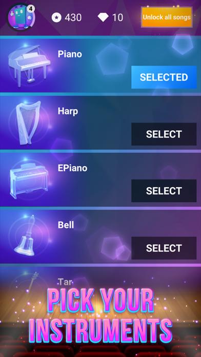 download Magic Tiles Piano and Vocal indir ücretsiz - windows 8 , 7 veya 10 and Mac Download now