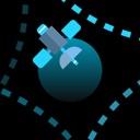 Starlink Tracker & Finder