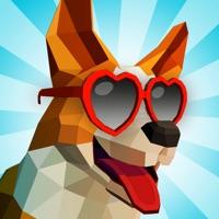 Codes for Super Doggo Snack Time Hack