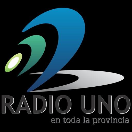 Radio Uno Formosa