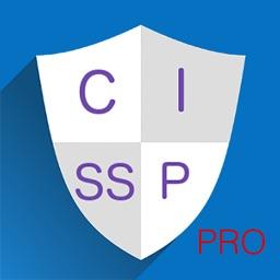 CISSP - Systems Security PRO