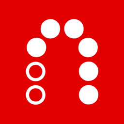 Ícone do app SlingPlayer for iPad