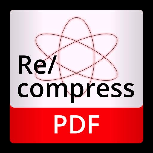 Recompress