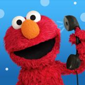 Elmo Calls app review