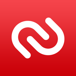‎Authy