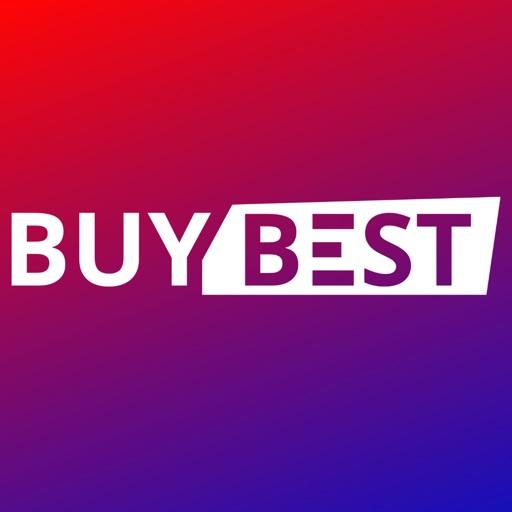 Buy Best