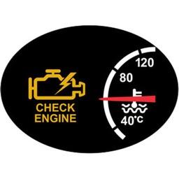 Torque OBD 2 & Car Pro