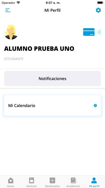CEU UAO screenshot-7