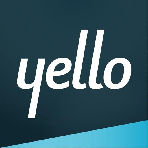Yello Pro