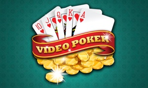 Video Poker ( Jacks or Better)