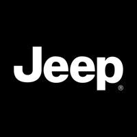 Jeep Vehicle Info