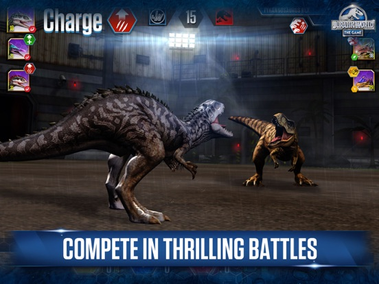 Egg Quest All Locations In Jurassic Tycoon 3 Roblox Jurassic World The Game By Ludia Ios United Kingdom Searchman App Data Information