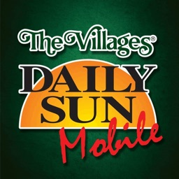 The Villages Daily Sun Mobile