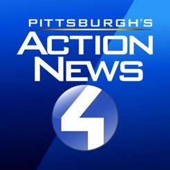 WTAE Pittsburgh's Action News4 on the App Store