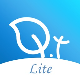 두란노 생명의 삶 - Lite