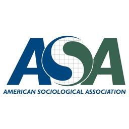ASA Annual