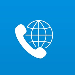 BizPhone by B3Networks