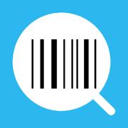 Barcode - Wallet Tool