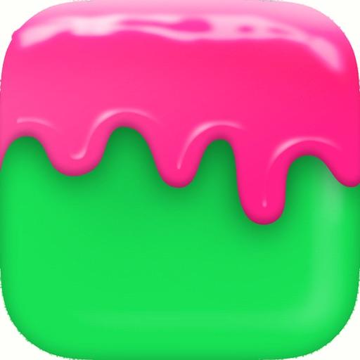 Slime-Simulator