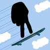 Spin Board App Icon