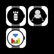 Apple Watch游戏