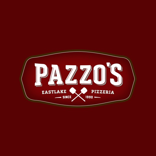 Pazzo's on Eastlake icon