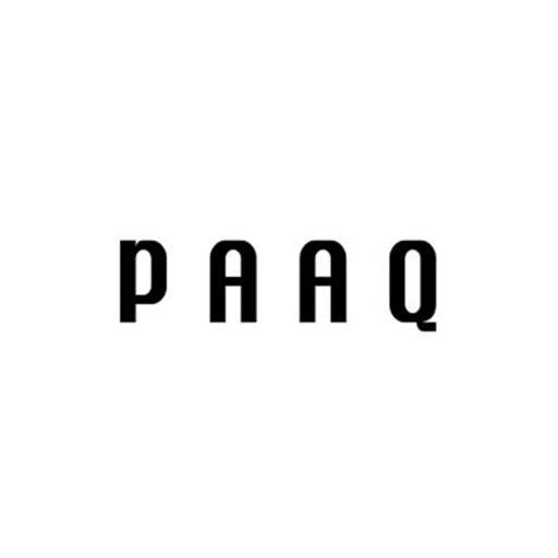 PAAQ icon