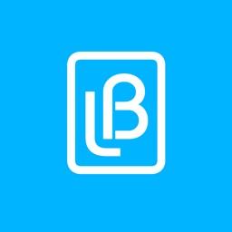 LobbyBase