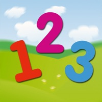 Codes for Mathematics & Numbers for kids Hack